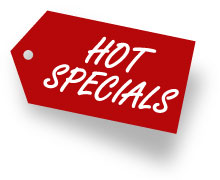 Click here to see our fine jewellery specials
