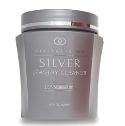 Revitalising Silver Jewellery Cleaner